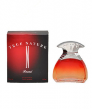 True Nature - 75ML - Rasasi UK & EU Official Distributors